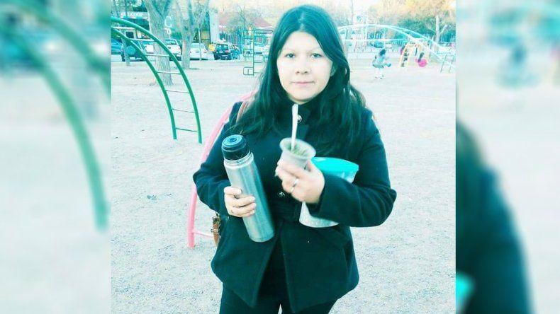 Demoraron a la ex pareja de la mujer asesinada en el balneario Gatica