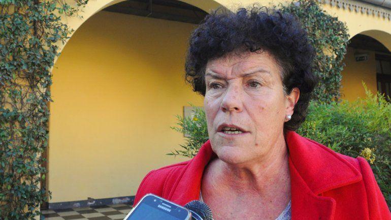 San Martín tendrá un refugio para las mujeres víctimas de violencia