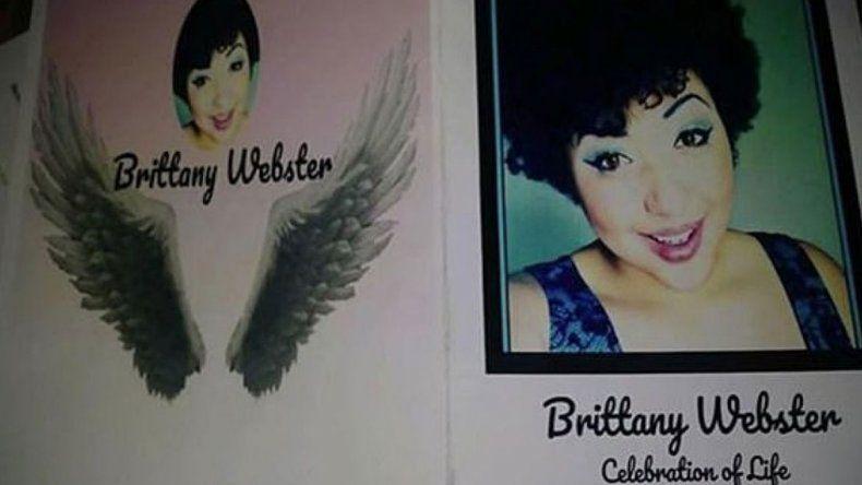 Insólito: una madre mató a su hija para juntar plata
