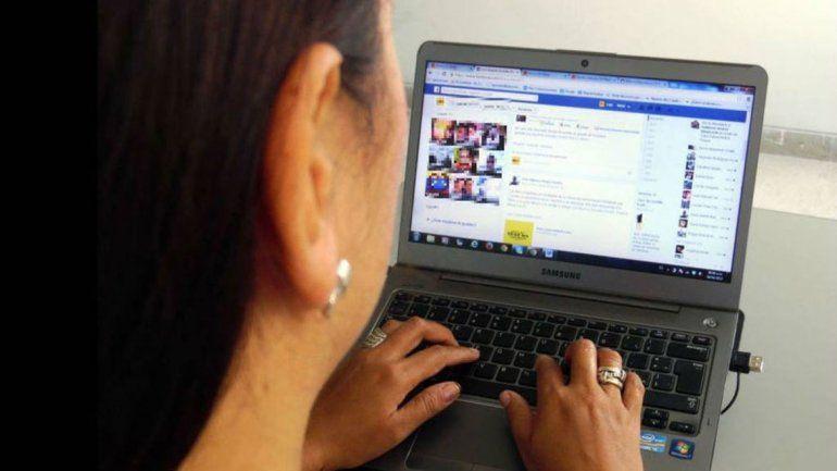 Injurió a su ex en las redes y debe indemnizarlo