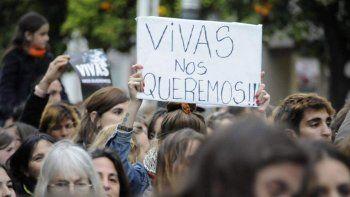 violencia de genero: piden extender en neuquen las cautelares por dos meses