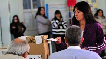 finalmente chos malal votara intendente el 10 de marzo