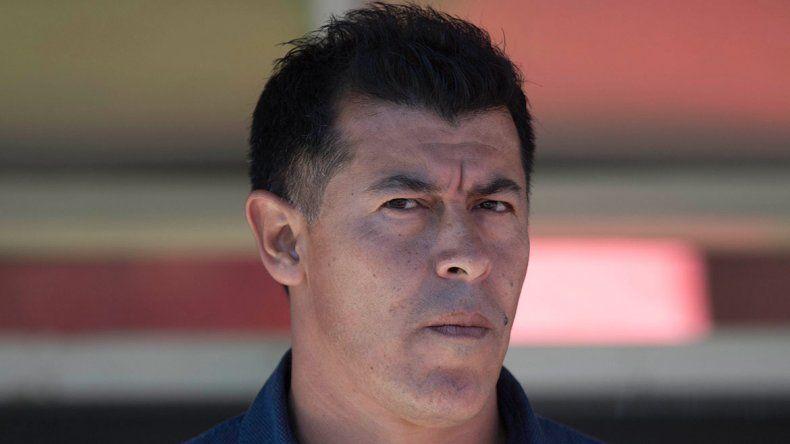 San Lorenzo empató con Estudiantes y sigue sin ganar desde que llegó Almirón