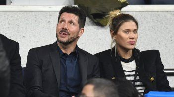 la chicana de simeone al real: ellos no son tan calientes