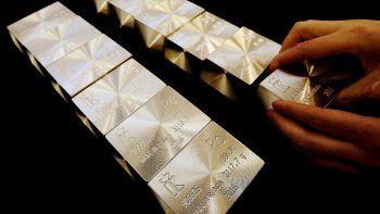 hay un metal mas precioso y mas caro que el oro