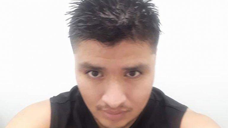 Asesinó a golpes a su novia y luego intentó suicidarse