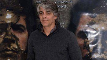 pablo echarri: la calidad del cine se ha deteriorado