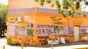 prision domiciliaria para dos maestras del jardin tribilin