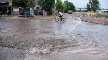 el epas finalizo la reparacion del acueducto que dejo sin agua a ocho barrios