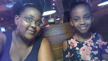 nina de 9 anos se ahorco porque le hacian bullying