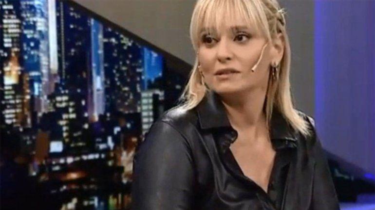 Romina Manguel denunció que la acosaron en Animales Sueltos