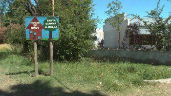 retiran a 25 menores de hogares por maltratos