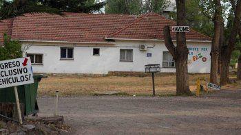 curas maltrataron a ninos en seis hogares mendocinos