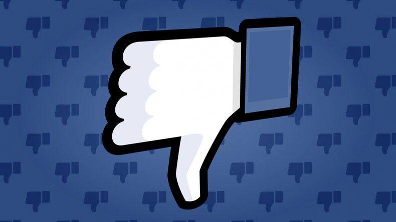 Facebook reconoció otra falla y guardó millones de contraseñas sin encriptar