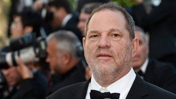 abuso y extorsion: weinstein otra vez en la mira