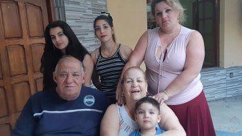 gitanos: una cultura en pleno cambio