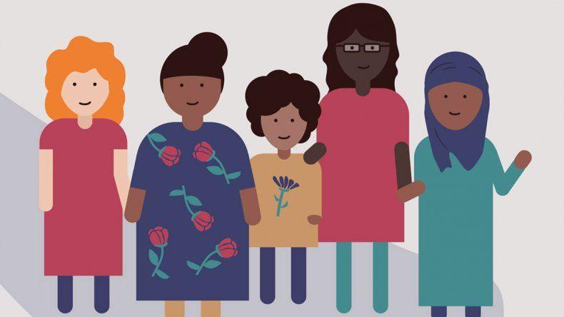 Marruecos: quieren parar con el test de la virginidad