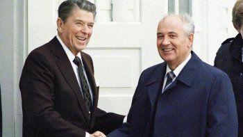 rusia no renegocia el tratado de desarme nuclear