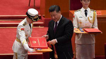 china celebra los 40 anos de las reformas economicas