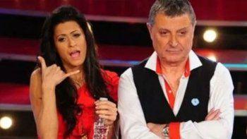 gino renni rompio el silencio tras ser acusado de abuso
