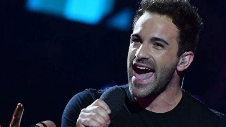 La Voz hará un programa especial desde el Gran Rex