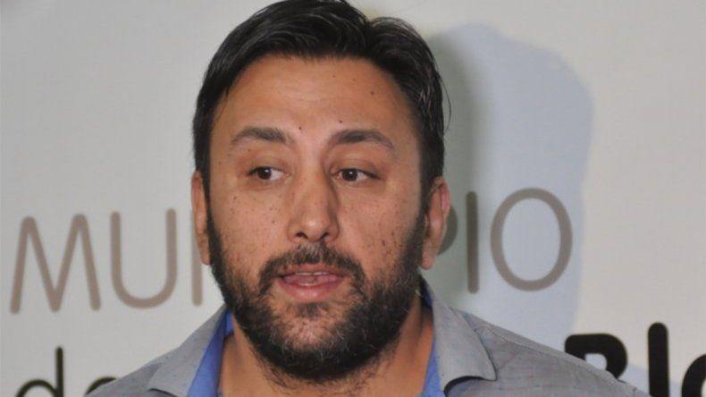 Denunciaron a un funcionario municipal de Bahía Blanca por un intento de abuso