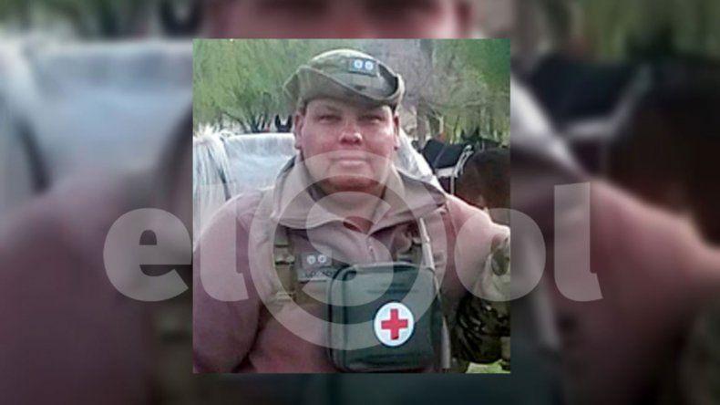 Condenan a un teniente del Ejército por abusos