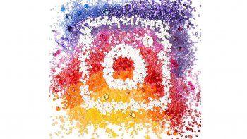chau stalkers: instagram eliminara la polemica funcion siguiendo
