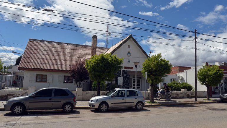 Cutral Co: golpearon a una joven para robarle la bici