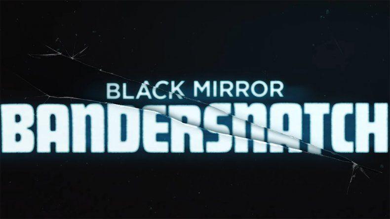 Black Mirror desvela a sus fanáticos con novedades inesperadas