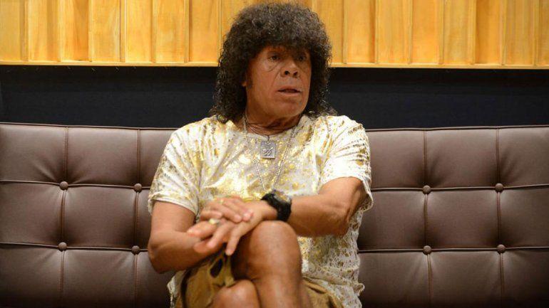 La Mona irá a juicio oral por plagiar a un grupo español