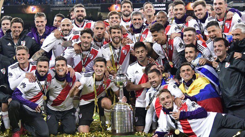Macri reconoció que aún no superó la derrota de Boca en la Superfinal