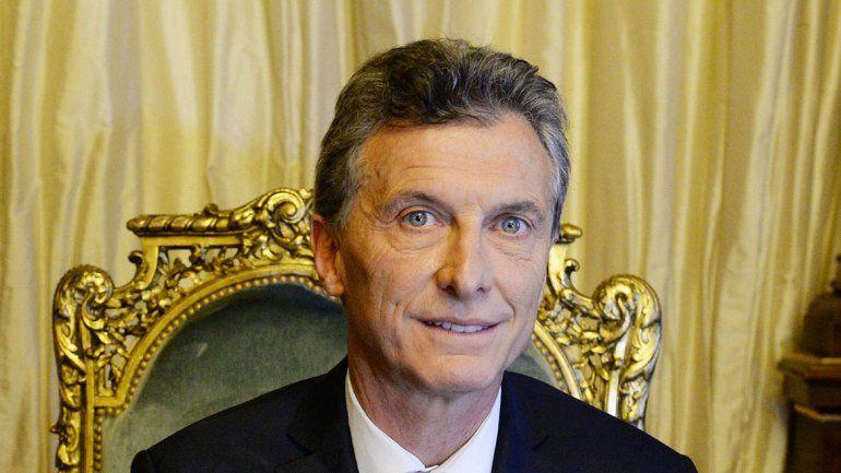 Macri, el más influyente del país