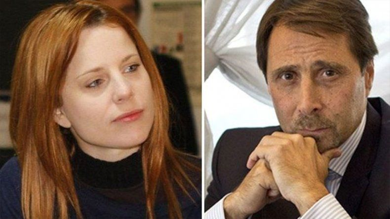 Kämpfer explotó contra  Feinmann: Dejá de hostigarme y agredirme