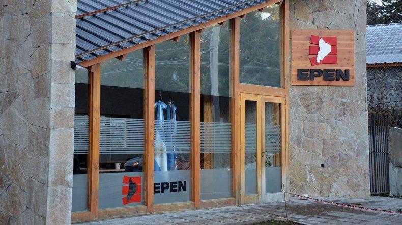 Villa La Angostura: preocupan los cortes de servicios