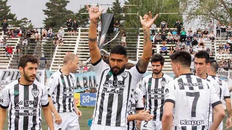 Herrera: Sigo en Cipo, como indica mi contrato