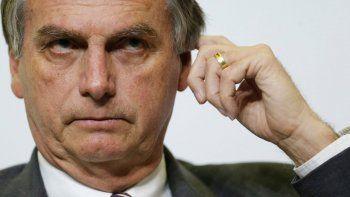 brasil: sindicalismo critica la reforma previsional de bolsonaro