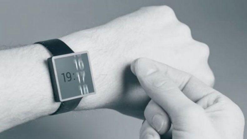 Project Soli: ¿Es el fin de los dispositivos táctiles?