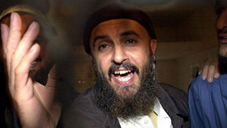 Asesinaron a uno de los líderes de  Al Qaeda