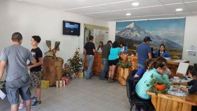 Junín anticipa una temporada con muchos visitantes
