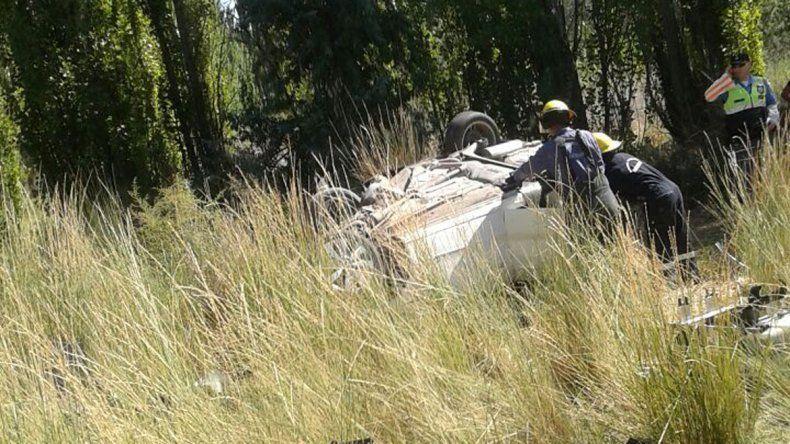 Ruta del petróleo: van a juicio por matar al volante