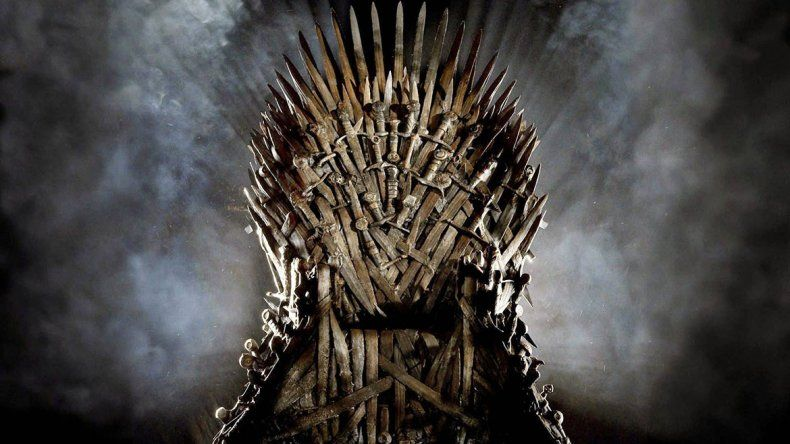 La esperada precuela de Games of Thrones va tomando forma