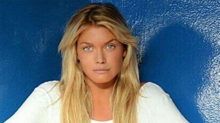 Gisela Berger disparó contra Daniel Scioli y dijo que vive amenazada