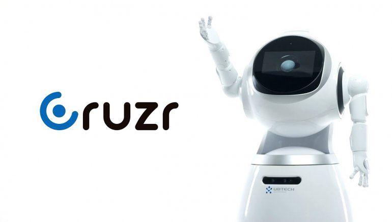 Lo más destacado en robótica de la CES 2019