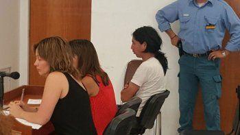 sigue profugo el femicida de lorena, a un ano del crimen