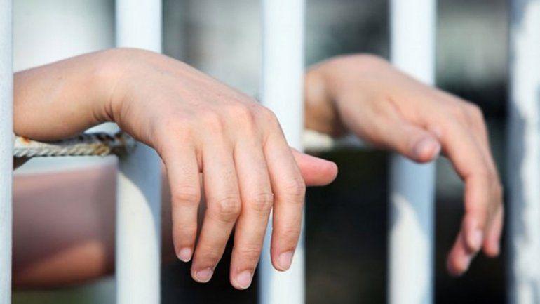 Jueces rechazan bajar la edad de imputabilidad