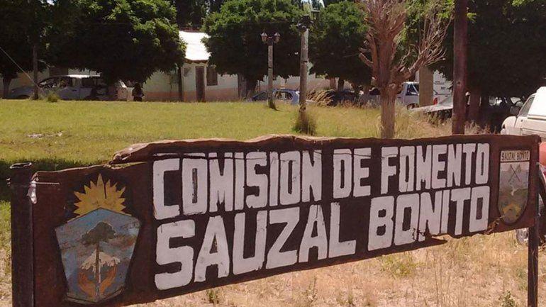 Ahora desmienten a Giusti por el sismo en Sauzal Bonito: Lo sintió todo el pueblo