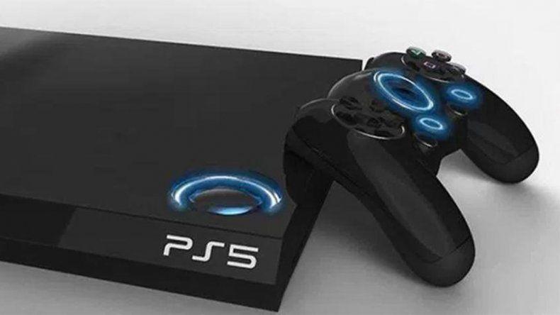 ¿Cuándo lanzan la PlayStation 5?