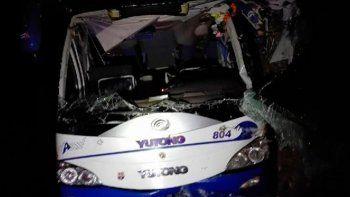 dos argentinas murieron en un tragico accidente en cuba