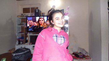 femicidio de agustina: el sospechoso se suicido